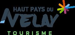 Logo en couleur