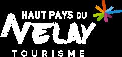 Office du Tourisme du Haut Pays du Velay en Auvergne Rhône-Alpes