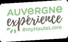 La Haute-Loire, le secret le mieux gardé d'Auvergne