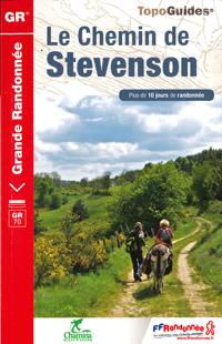 GR 70, Le Chemin de Stevenson